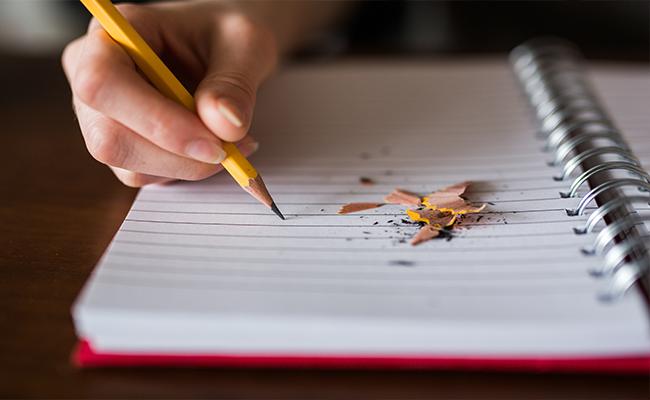journaling hacer seguimiento al progreso de ceto
