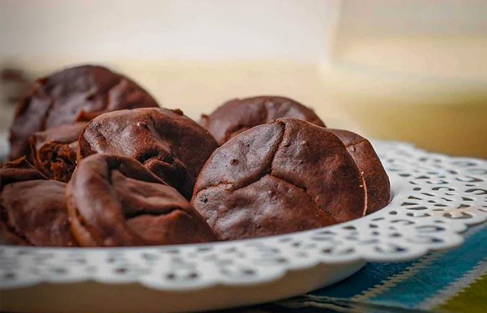 ¿puedo tener cacao en polvo en la dieta cetosis?