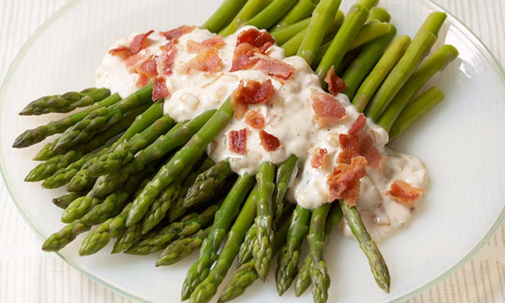 featured Como hacer ranch dressing