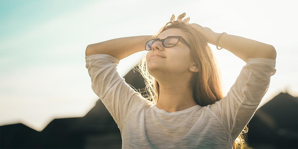 8 Sintomas de la Cetosis feat